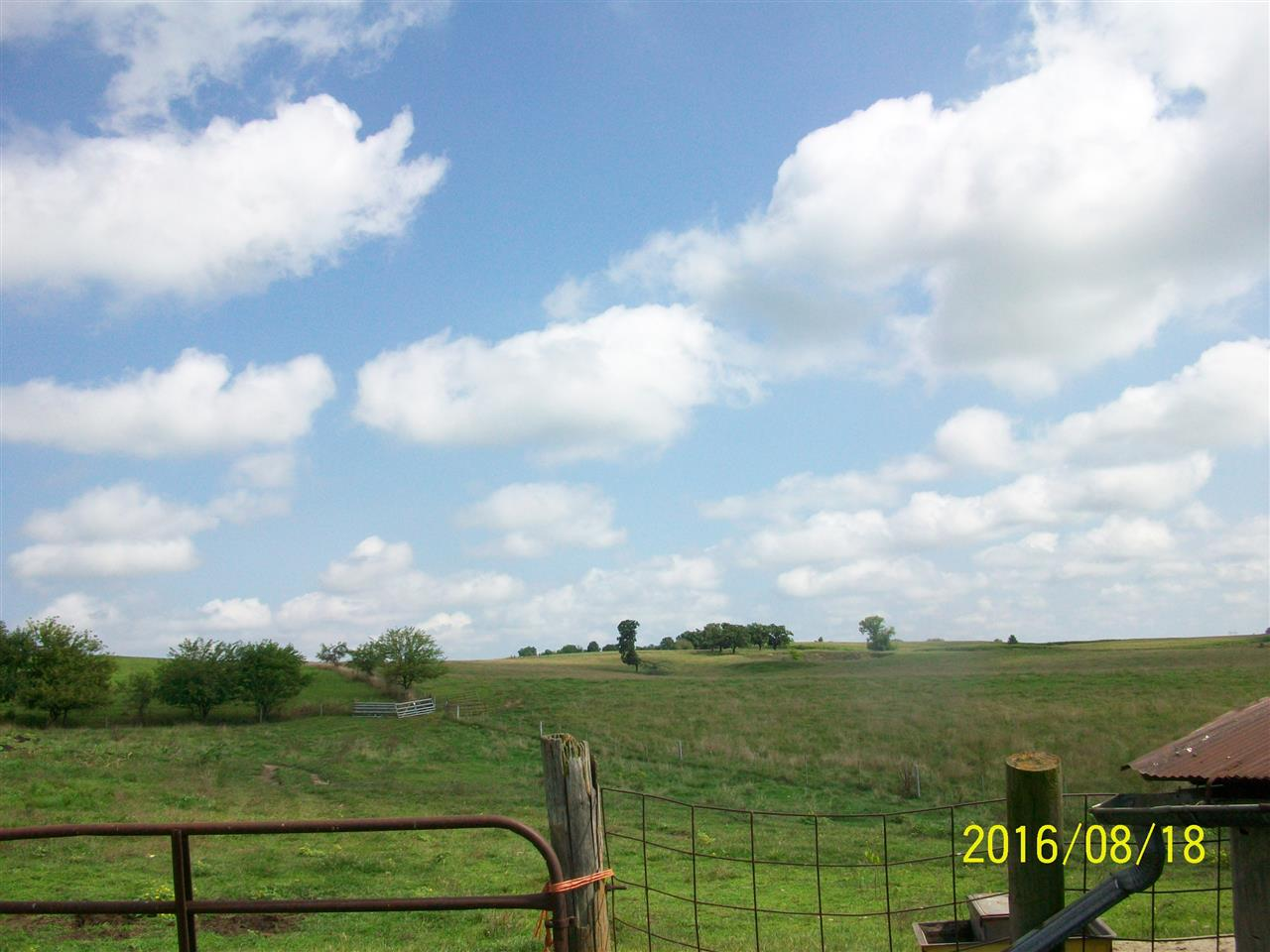 11361 Trotter Rd, Wiota, WI 53504