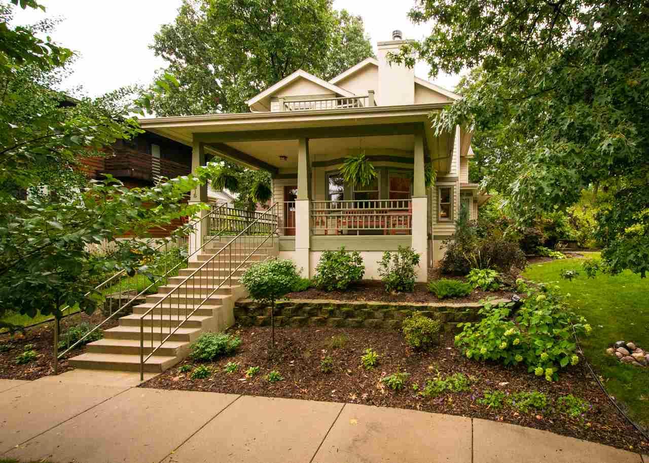 Middleton Hills Homes For Sale In Middleton Wi