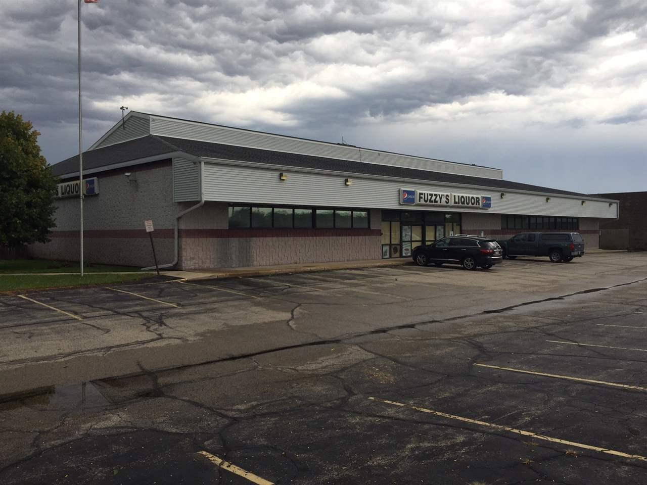 531 A St, Sun Prairie, WI 53590