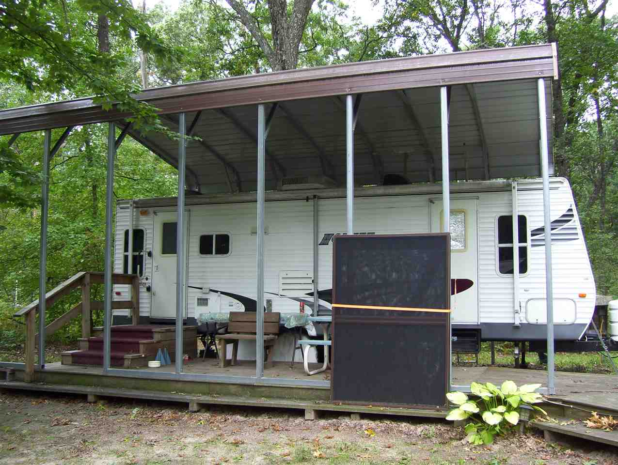 2977 5th Ln, New Chester, WI 53936