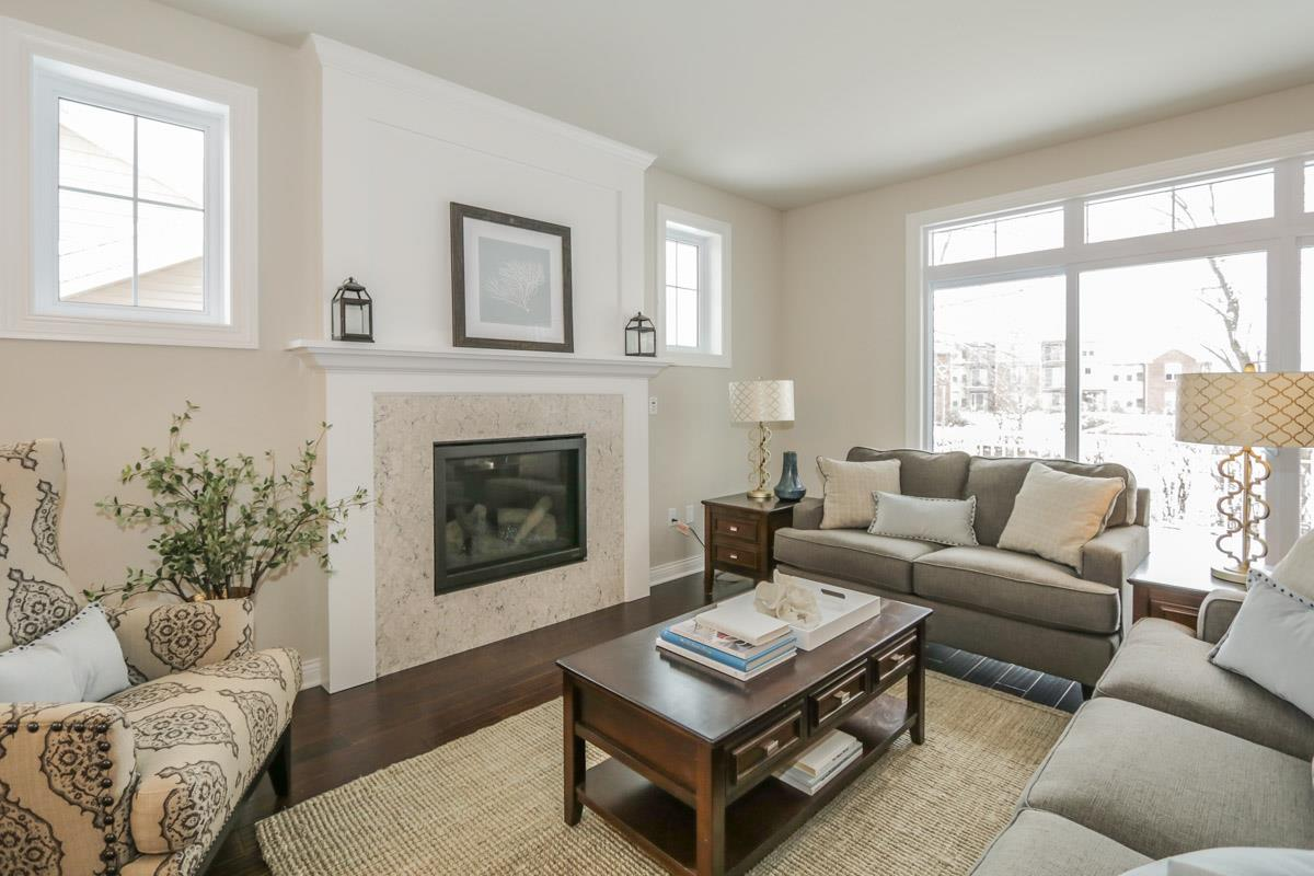 2504 Millers Way, Madison, WI 53719