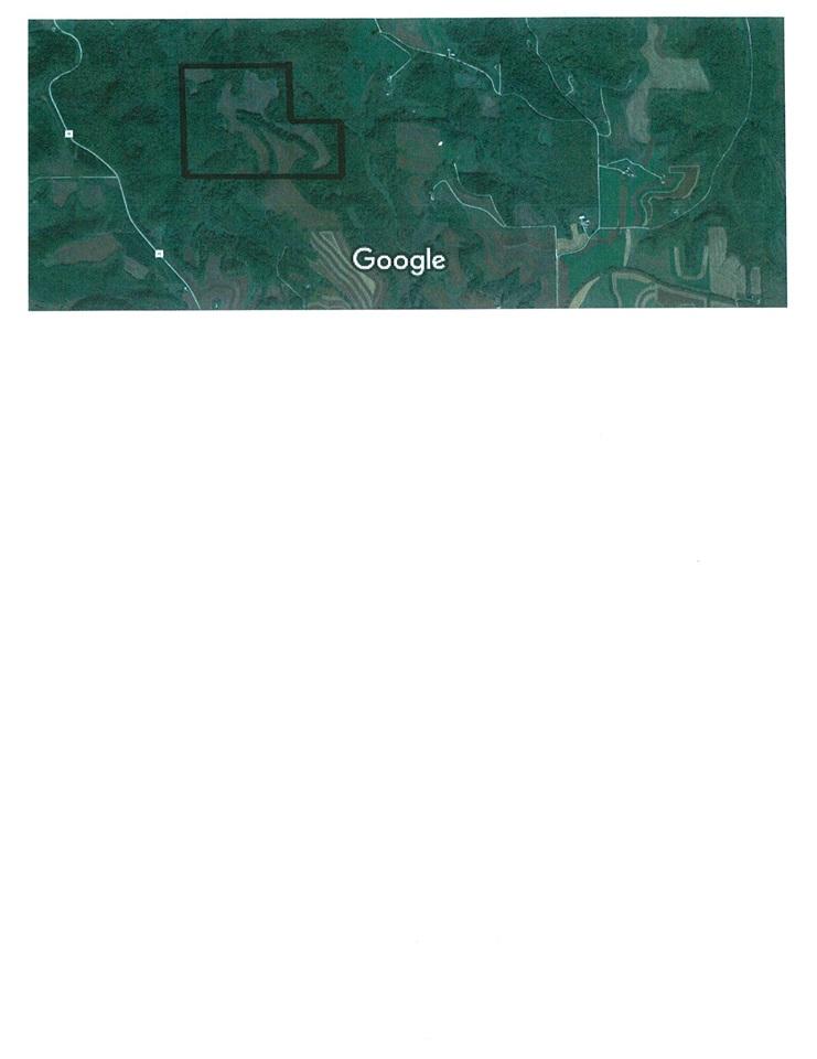 204 Ac Rosy Ln, Ridgeway, WI 53582