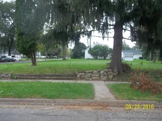 1720 Highland Ave, Janesville, WI 53547