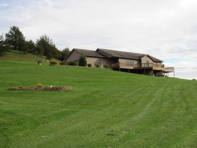 29535 Town Hall Rd, Eagle, WI 53573