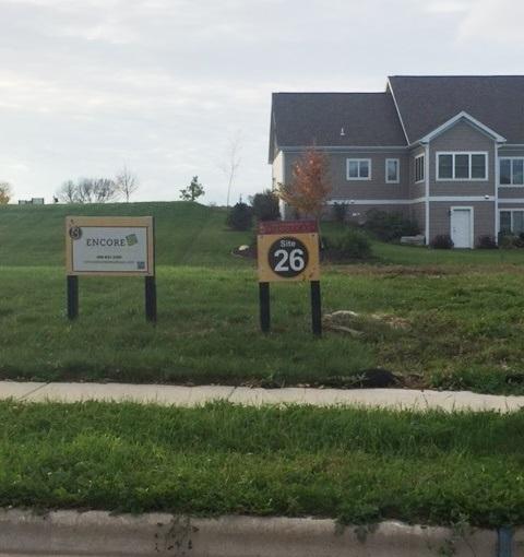 5027 Sawgrass Terr, Middleton, WI 53597