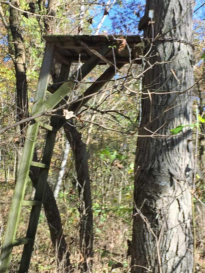 L3 Lone Pine Dr, Brigham, WI 53507