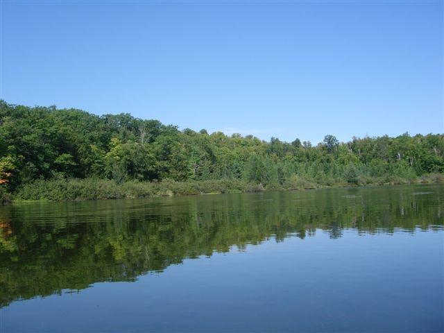 174 Ac E Clear Lake Rd, Minocqua, WI 54548
