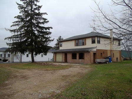 1323 W MAIN ST, Watertown, WI 53094