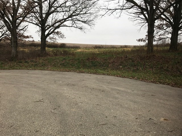 16 Lots Secluded Acres Subdivision, Smelser, WI 53818