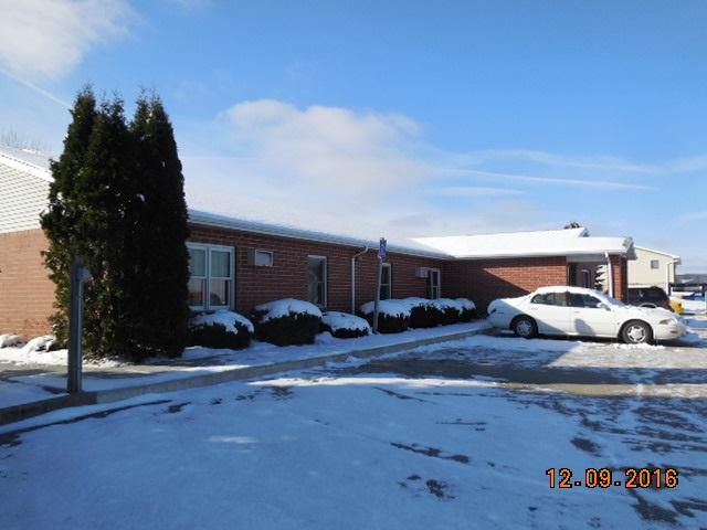 107 Sheridon Rd, Eastman, WI 54626