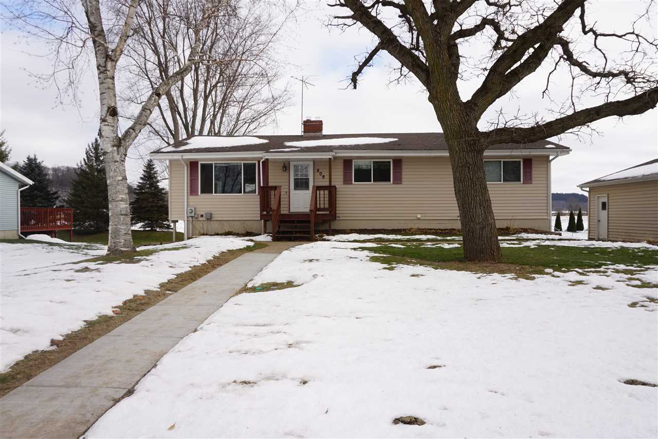 Black Earth Wi Homes And Real Estate For Sale