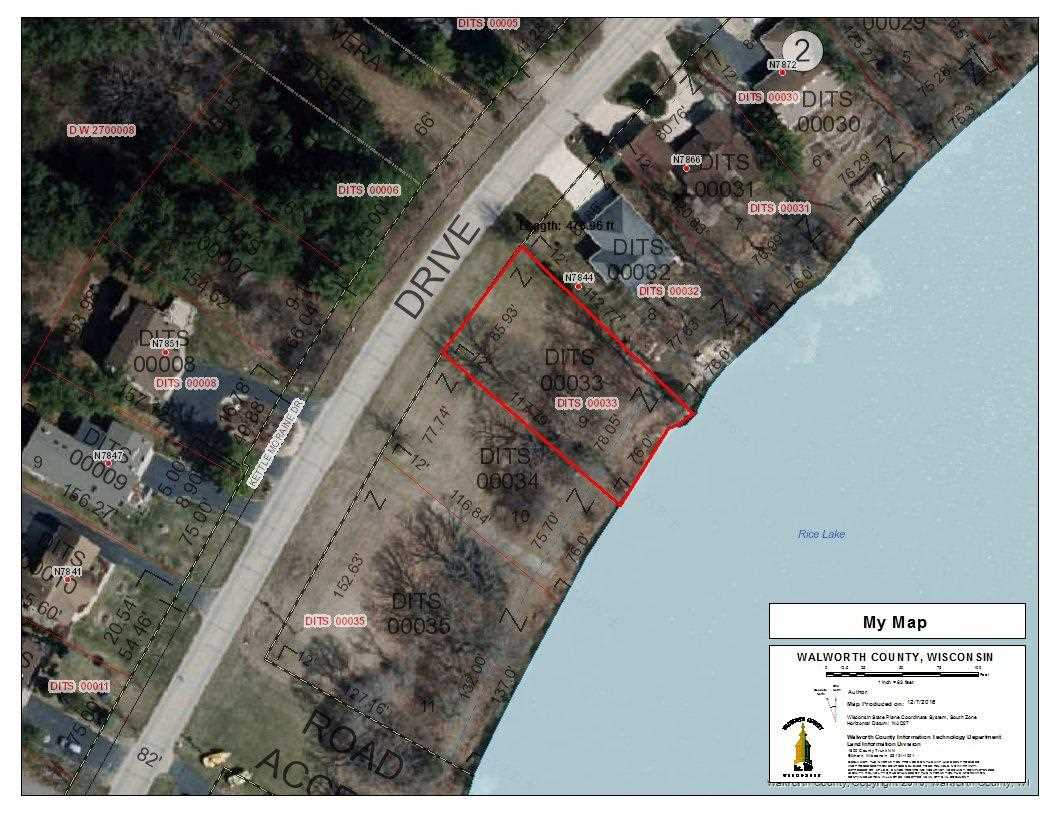 L9B2 Kettle Moraine Dr, Whitewater, WI 53190