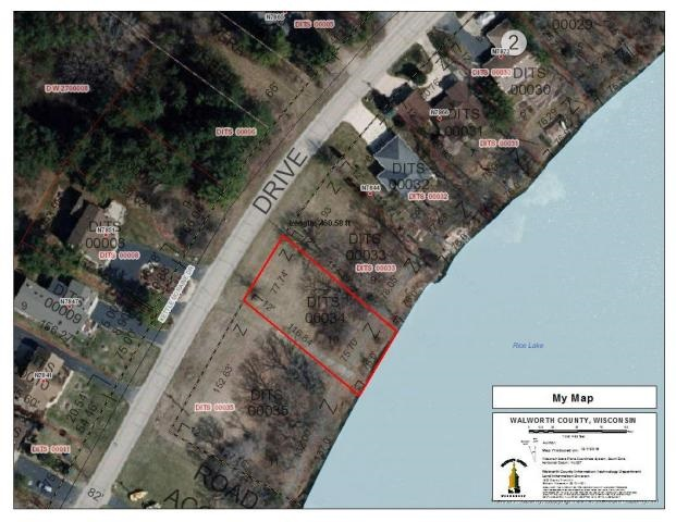 L10B2 Kettle Moraine Dr, Whitewater, WI 53190