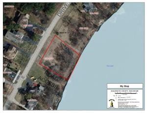 L11B2 Kettle Moraine Dr, Whitewater, WI 53190