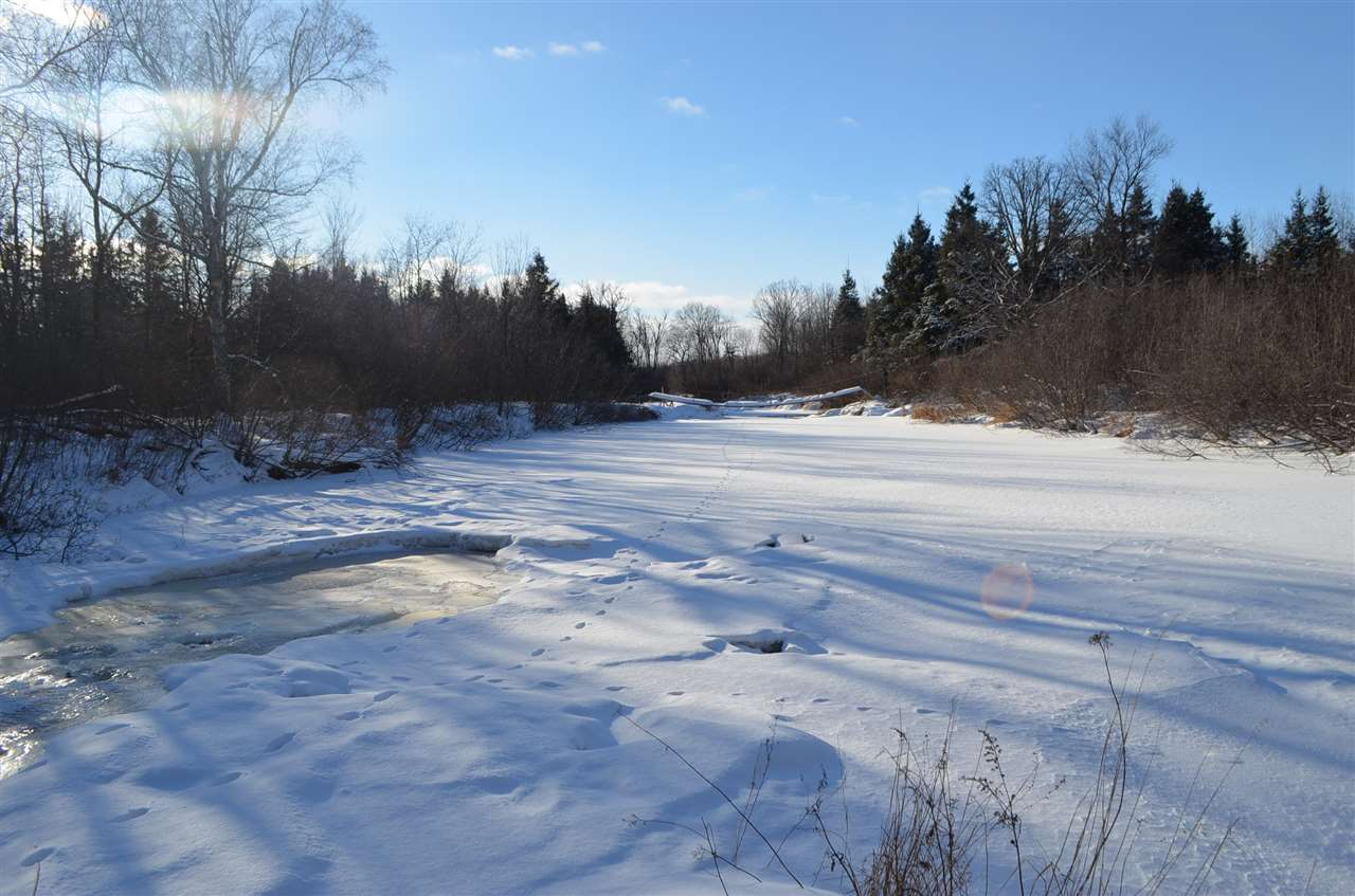 80 Ac Ledebuhr Rd, Guenther, WI 54455