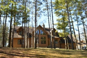 N7683 Pine Knolls Dr, Whitewater, WI 53190