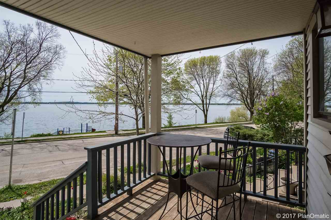 826 SPAIGHT ST, Madison, WI 53703