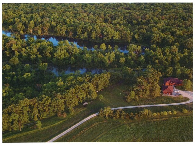 E5739 HWY 60, Spring Green, WI 53588