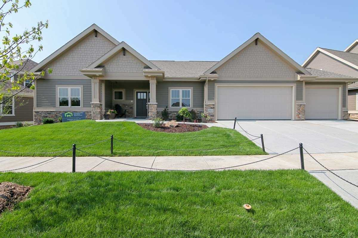 1041 Galway Ave, Waunakee, WI 53597