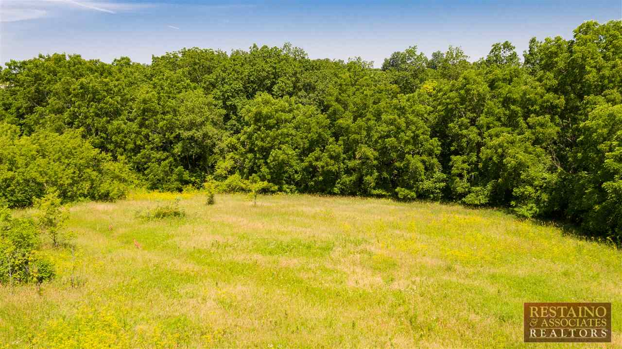 L1 FARMER'S GROVE RD, New Glarus, WI 53570