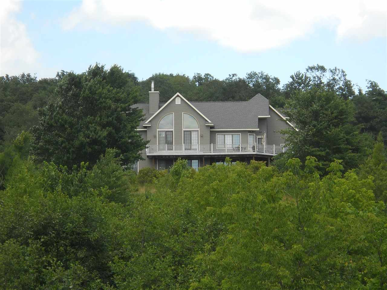 S590 Hirst Rd, Winfield, WI 53959