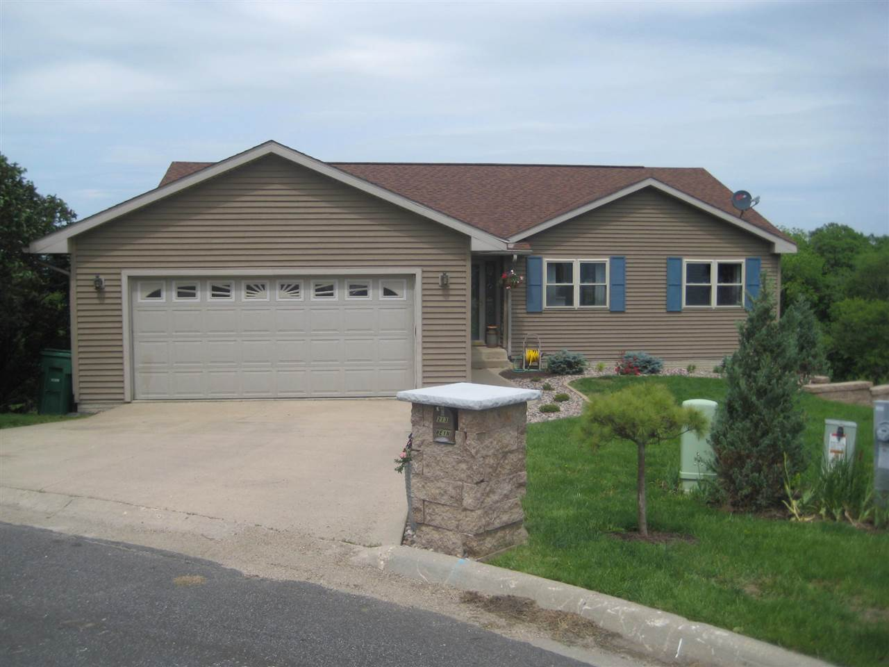 south west wisconsin real estate, north east iowa homes, prairie