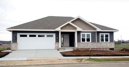 1100 20TH ST, Prairie Du Sac, WI 53578