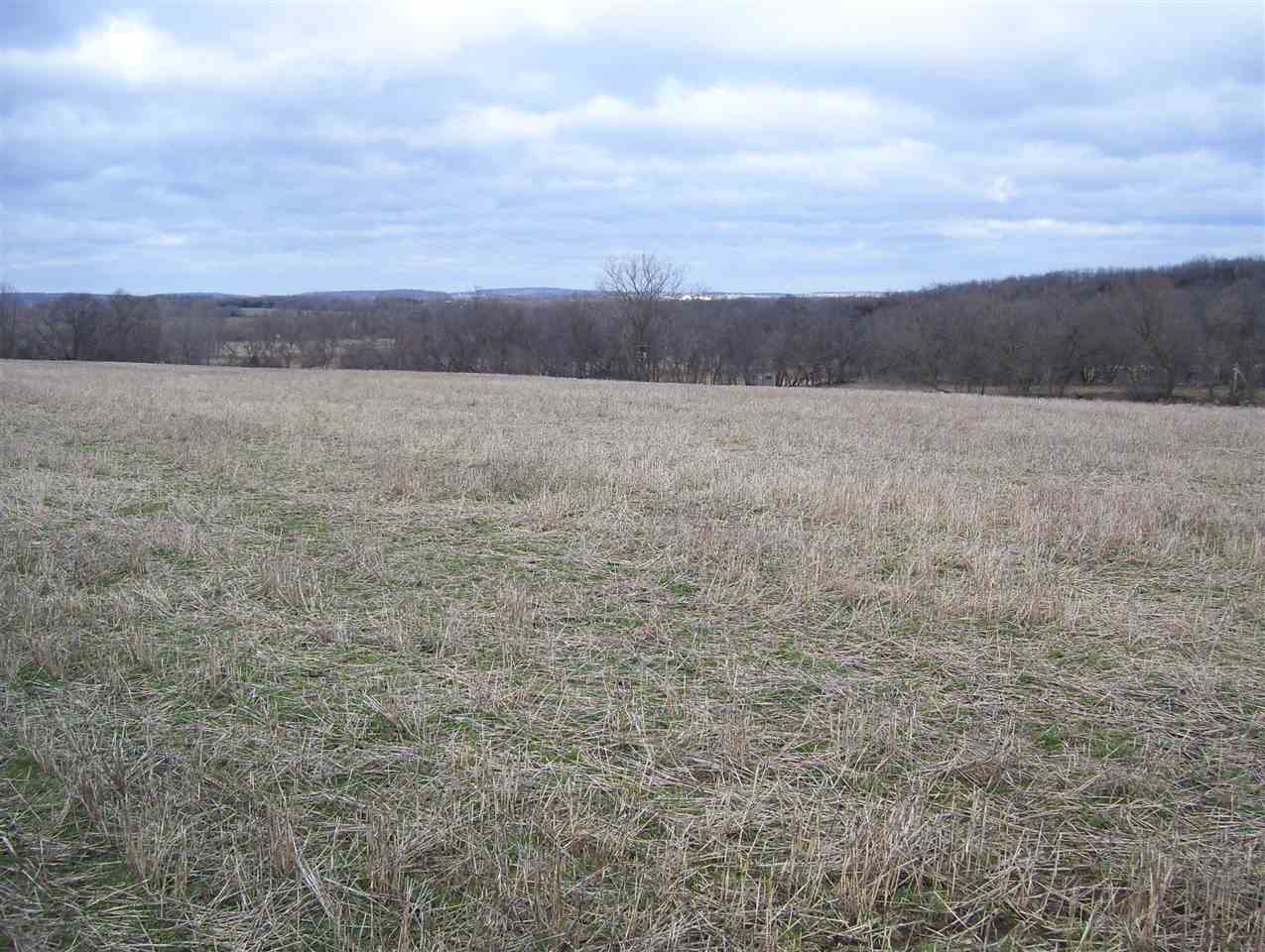 45 Ac Ross Rd/County Road H, Scott, WI 53923