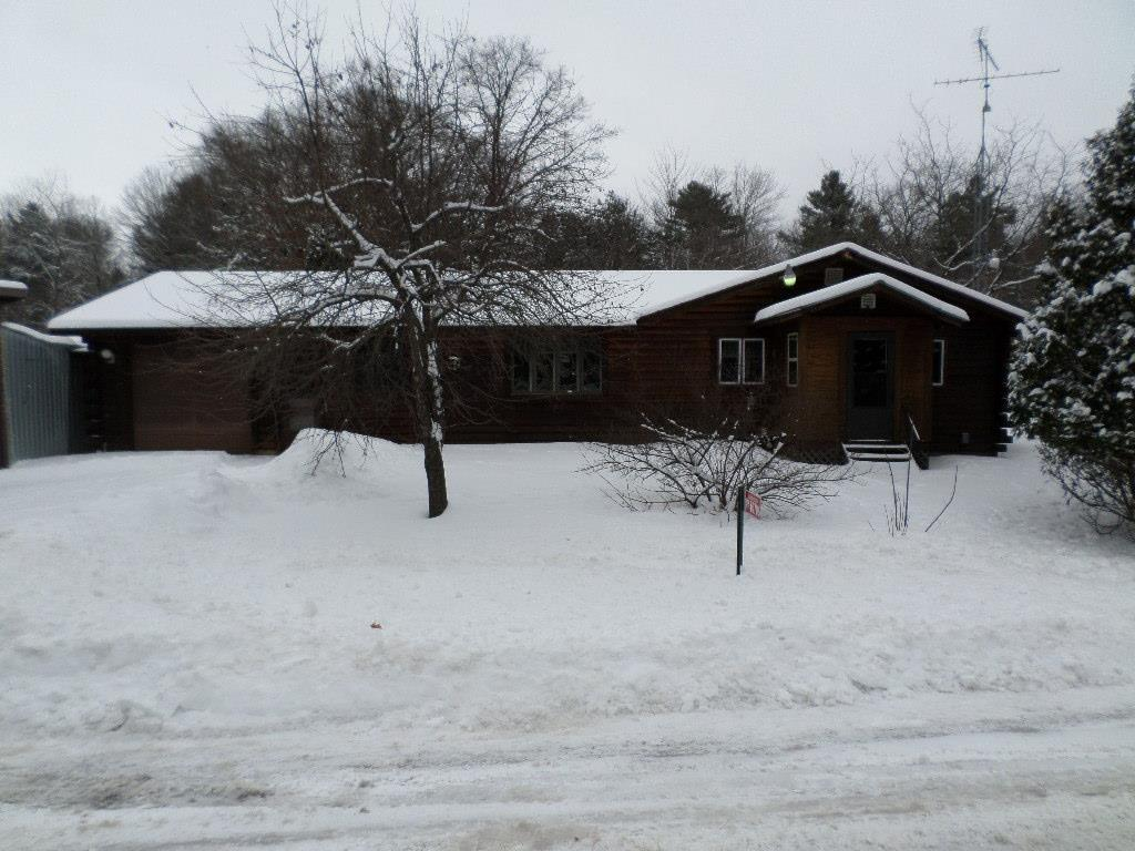 W10706 County Road H, Kingston, WI 54666