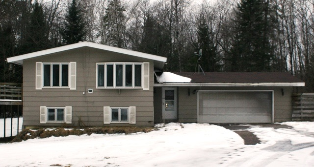 17170 Ash St, Cable, WI 54821