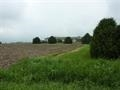 29.41 Ac Hwy 18, Dodgeville, WI 53533