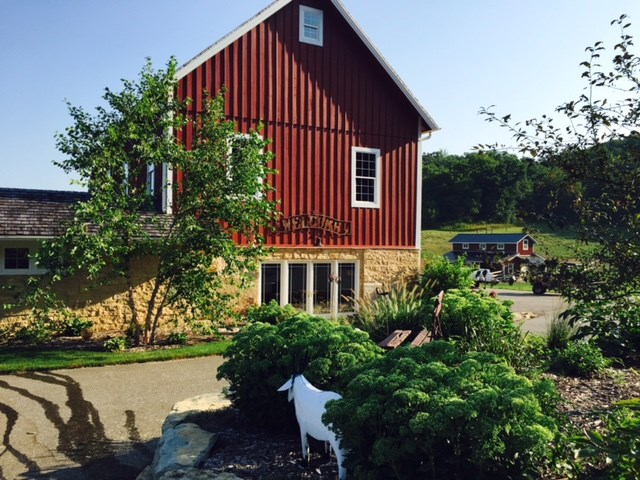 4949 Mounds Park Rd, Brigham, WI 53517