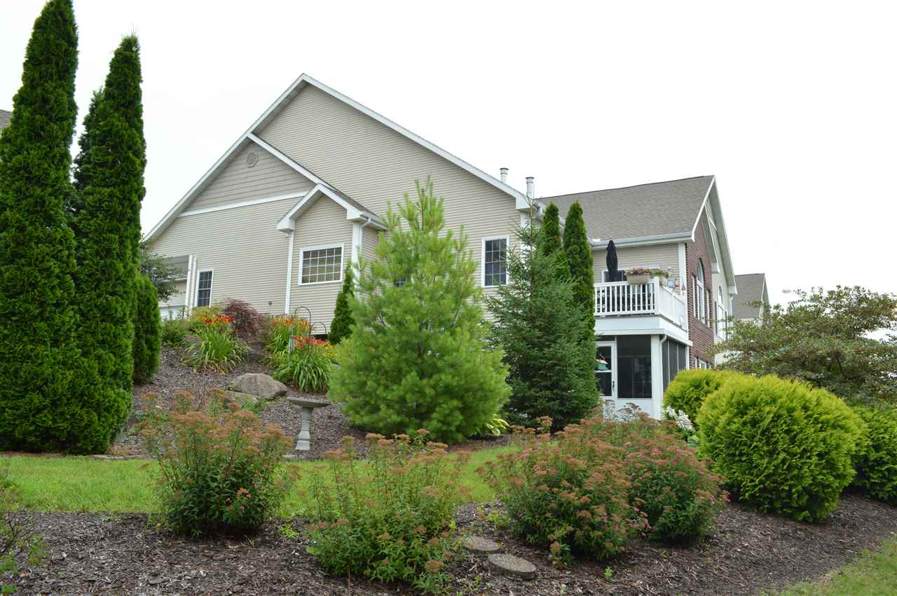 351 S Wisconsin St, Whitewater, WI 53190