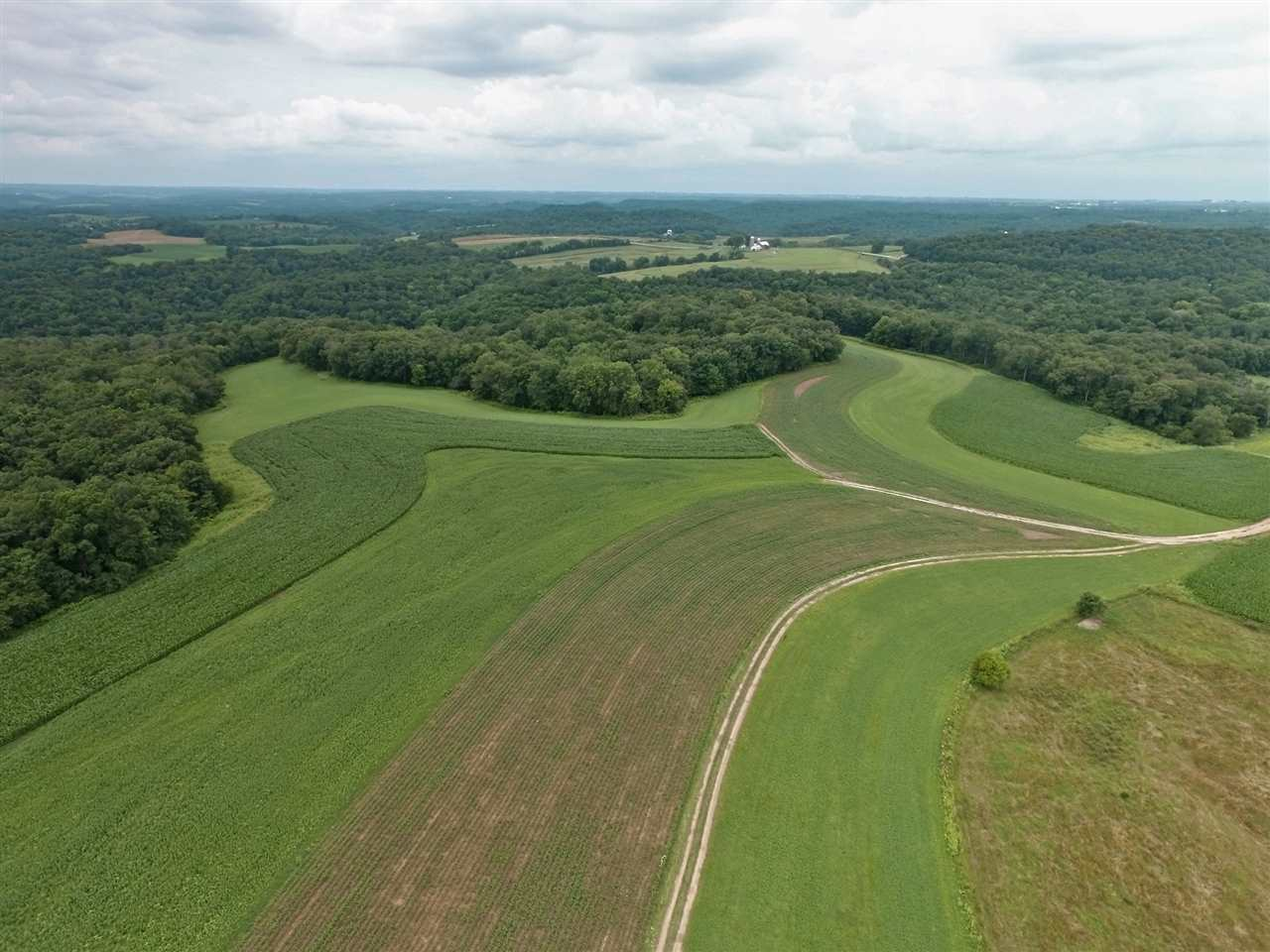 260 AC County Road NN, Clyde, WI 53506