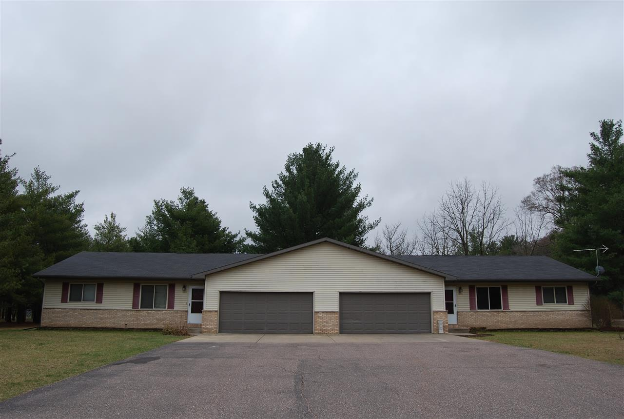 1002-1004 Fairview Ct, Lone Rock, WI 53556