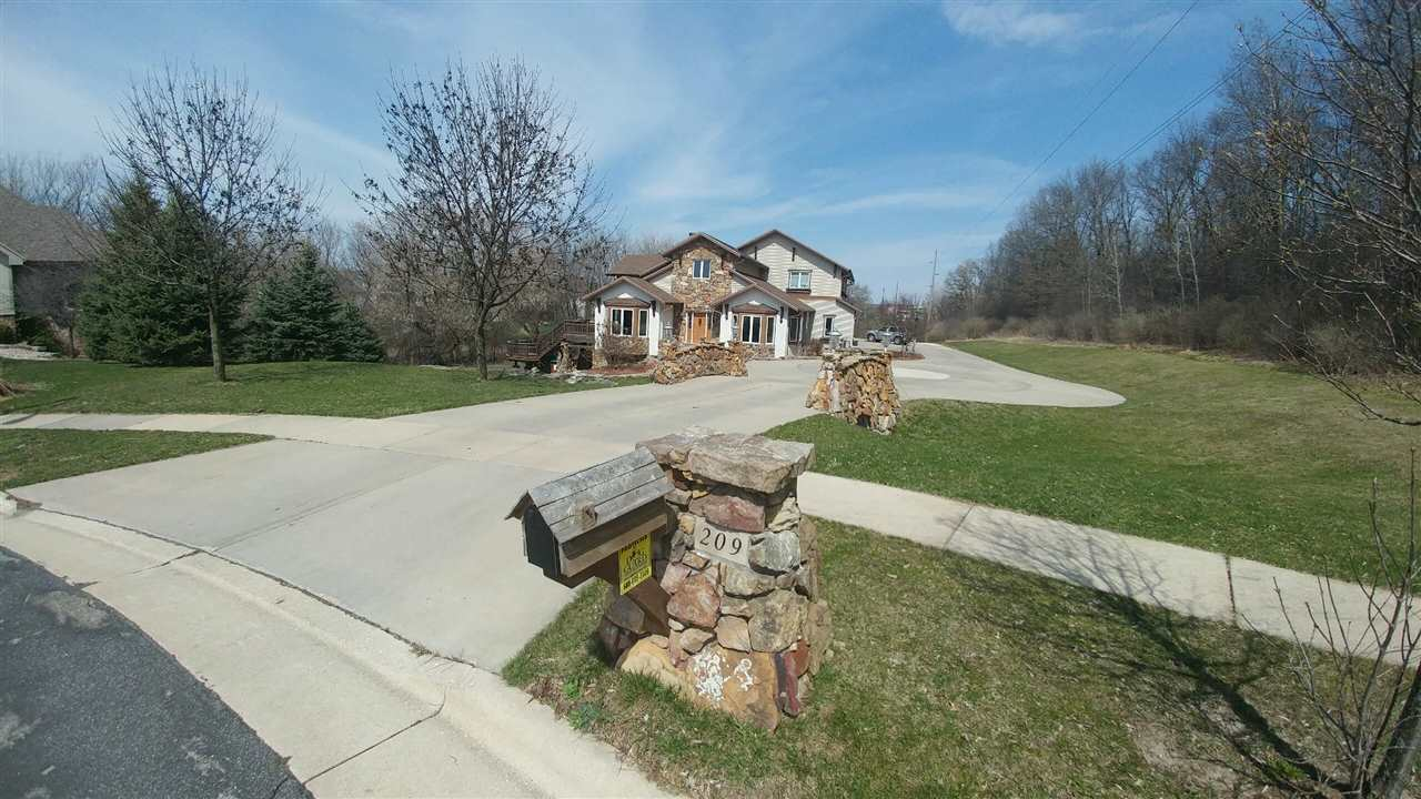 singles in cottage grove wisconsin