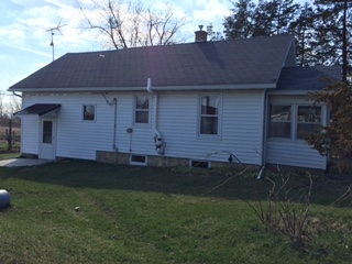 N6704 County Road A, Adams, WI 53504