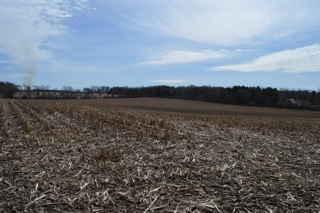 40.00 acre N Cemetery Rd, Union, WI 53536