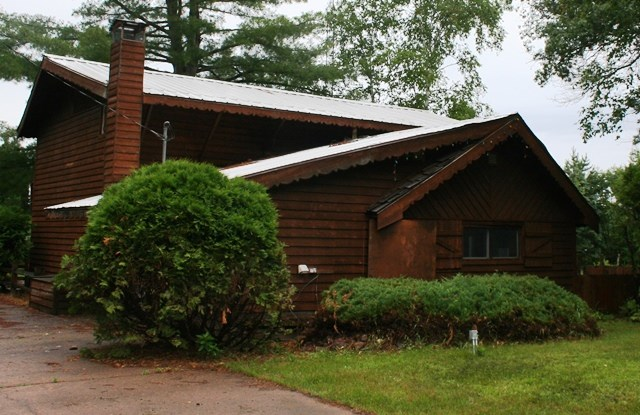 27039 County Road H, Webster, WI 54893