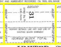 L31 Hwy 12, Sumpter, WI 53951