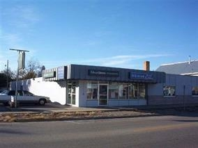 105 N Main St, Pardeeville, WI 53954
