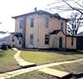 203 W Brooks St, Other, IA 52161