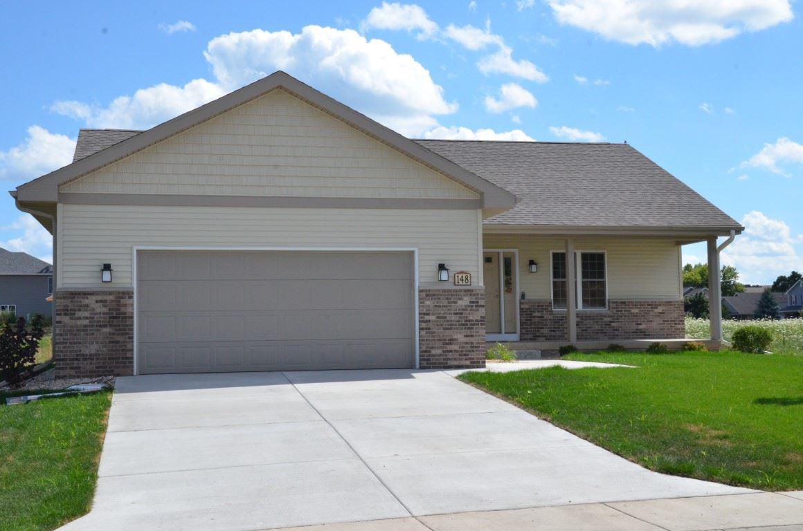 148 Drumlin Cir, Oregon, WI 53575