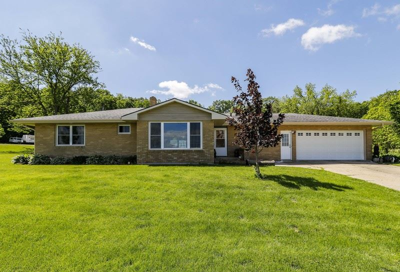W5735 KOLLER CIR, Washington, WI 53570