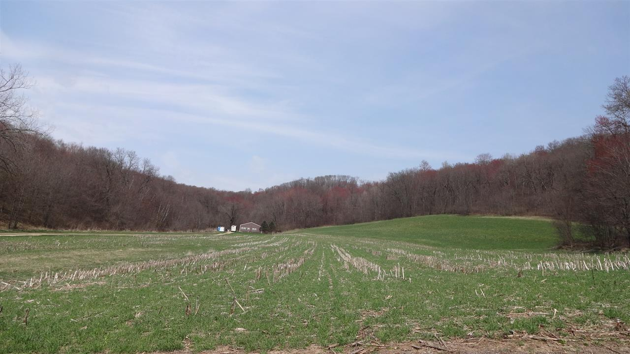 245.63 Ac Yard Ln, Franklin, WI 53943