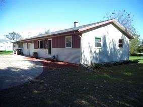 3003-3005 S Schuman Rd, Plymouth, WI 53576