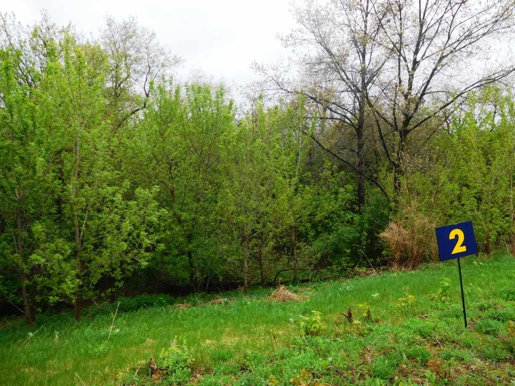 L2 Blue Heron Dr, Whitewater, WI 53190