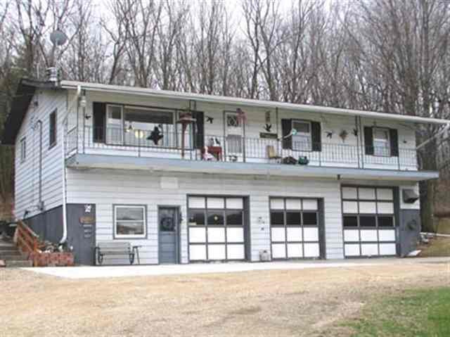 W6893 County Road C, Washington, WI 53570