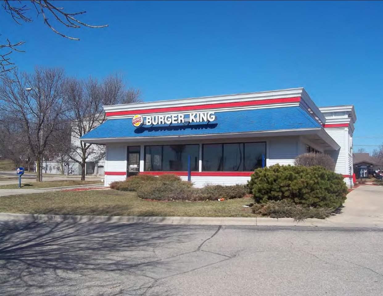400 Centerway St, Janesville, WI 53545