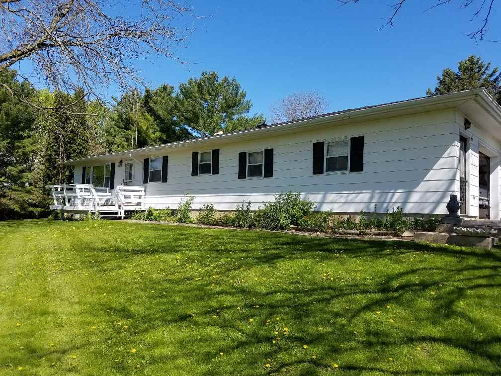 119 Court st, Bloomington, WI 53806